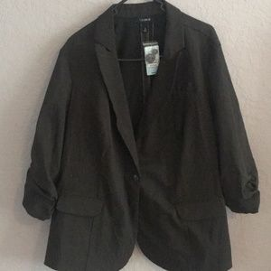 afee7c04436 torrid Jackets   Coats - TORRID